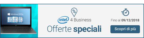 Intel 4 Business